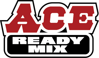 ACE Ready Mix